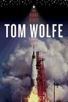 The Right Stuff ekitaplar by Tom Wolfe