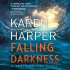 Falling Darkness audiobook by Karen Harper