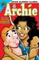 Archie #634 ebook by Dan Parent,Rich Koslowski,Jack Morelli,Digikore Studios