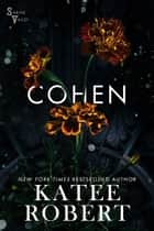 Cohen ebook by Katee Robert
