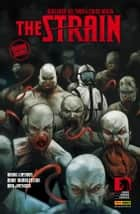 The Strain 1 ebook by Guillermo Del Toro, Chuck Hogan, David Lapham,...