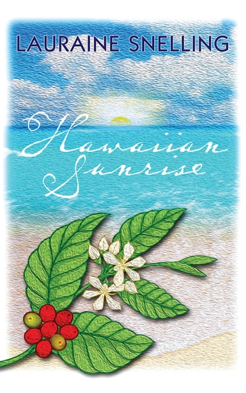 Hawaiian Sunrise 電子書籍 by Lauraine Snelling