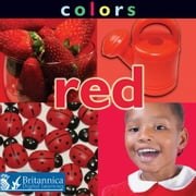 Colors: Green ebook by Esther Sarfatti,Britannica Digital Learning