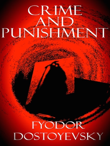 crime and punishment fyodor dostoevsky pdf
