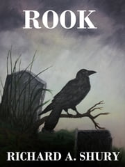 Rook ebook by Richard Shury