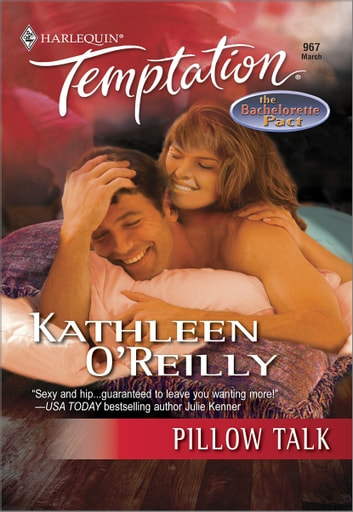Pillow talk ebook by kathleen oreilly 9781460372135 rakuten kobo pillow talk ebook by kathleen oreilly fandeluxe