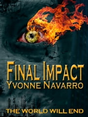 Final Impact ebook by Yvonne Navarro