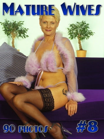 Nude rude mature wives naked — pic 4
