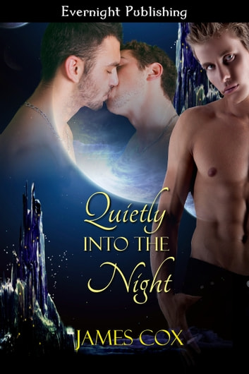 Quietly into the Night ebook by James Cox