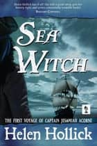 Sea Witch ebook by