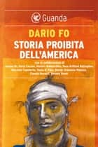 Storia proibita dell'America ebook by Dario  Fo