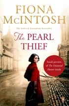 The Pearl Thief ebook by