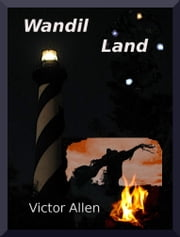 Wandil Land ebook by Victor Allen