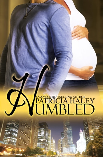 Humbled ebook by Patricia Haley