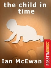 The Child in Time ebook by Ian McEwan