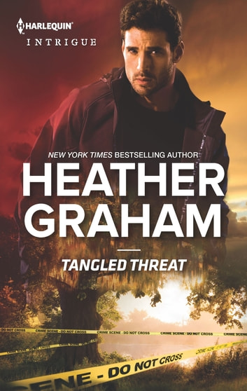 Tangled Threat ebook by Heather Graham