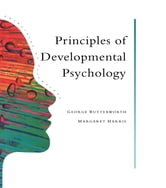 principles of developmental psychology in the Counseling psychology is a general practice and health service provider specialty in professional psychology that focuses on   personal and interpersonal functioning of individuals across the life span.