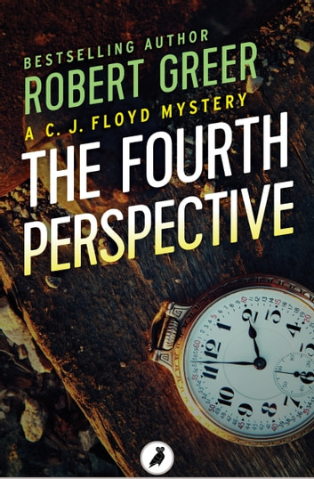 The Fourth Perspective ebook by Robert Greer