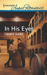 In His Eyes ebook by Emmie Dark