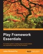 Hands-On RESTful API Design Patterns and Best Practices eBook by