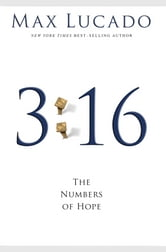 3:16 ebook by Max Lucado