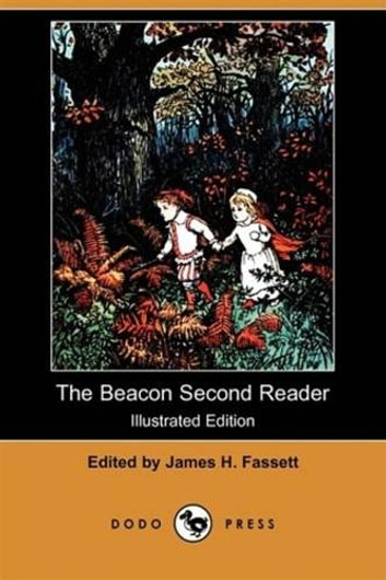 The Beacon Second Reader ebook by James H. Fassett