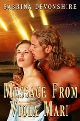 Message from Viola Mari ebook by Sabrina Devonshire
