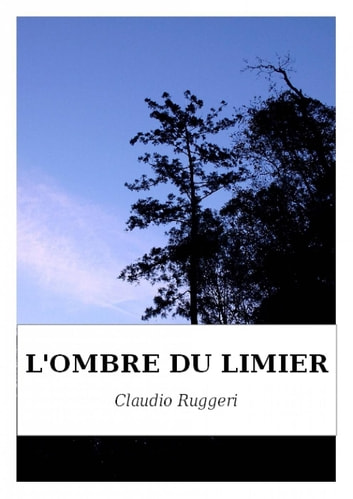 L'Ombre Du Limier ebook by Claudio Ruggeri