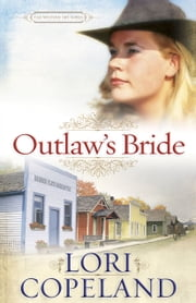 Outlaw's Bride ebook by Lori Copeland