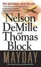Mayday ebook by Nelson DeMille, Thomas Block