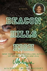 Beacon Hills High ebook by Mo'Nique,Sherri McGee McCovey
