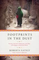Footprints in the Dust ebook by