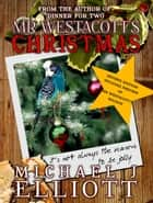 Mr Westacott's Christmas ebook by Michael J. Elliott
