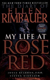 Diary of Ellen Rimbauer, The ebook by Joyce Reardon