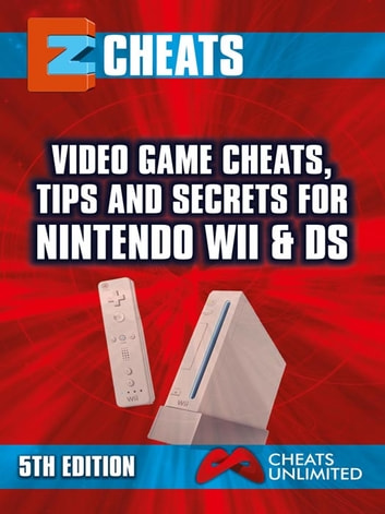 the nintendo ds super games edition cheat mistress the