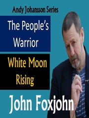 Andy Johansson Series ebook by John Foxjohn