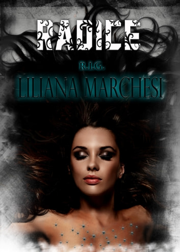 Radice ebook by Liliana Marchesi