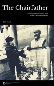 The Chairfather ebook by Joe Start