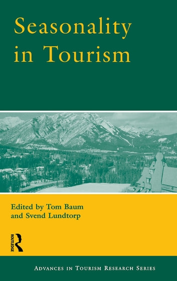 the management of seasonality in the tourism industry in small islands Development of a strategic business management model for heritage tourism management 86 sme small and medium-sized enterprise.