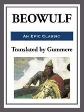 Beowulf ebook by Gummere
