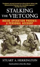 Stalking the Vietcong ebook by Stuart Herrington