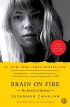 Brain on Fire eBook von Susannah Cahalan