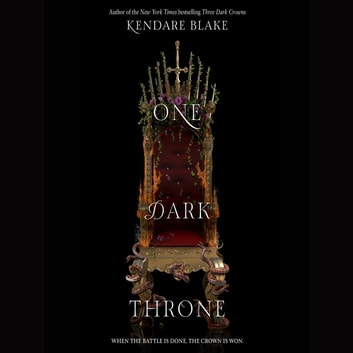 one-dark-throne