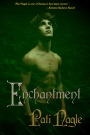 Enchantment ebook by Pati Nagle