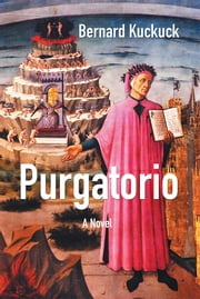 Purgatorio ebook by Bernard Kuckuck