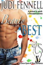 Beauty and The Best ebook by Judi Fennell