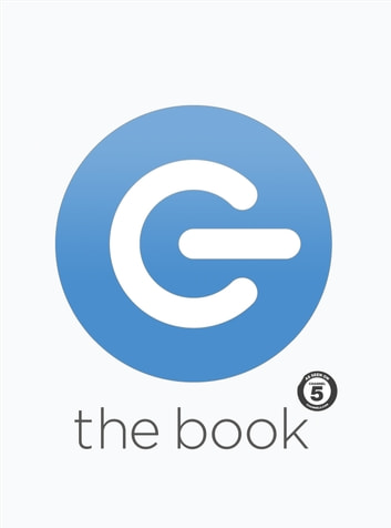 The Gadget Show - The Shiny New Book ebook by Ebury Publishing