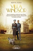 Villa Windsor eBook by Bertil Scali
