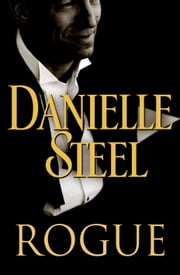 Rogue ebook by Danielle Steel