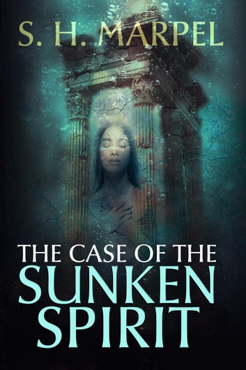 The Case of the Sunken Spirit
